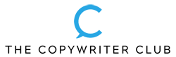 Copywriter Club